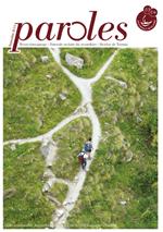 revue Paroles 3 et 4