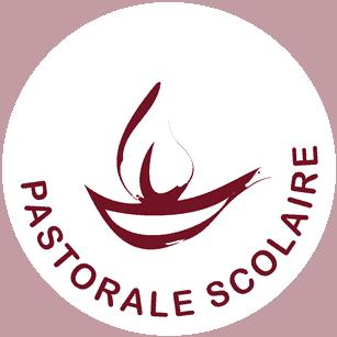 logo de la pastorale scolaire de Tournai
