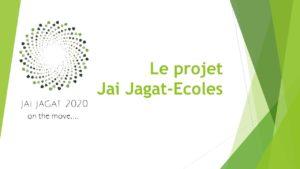 Jai-Jagat 2020